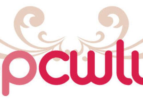 Côd gostyngiad Siop Cwlwm / Siop Cwlwm discount code
